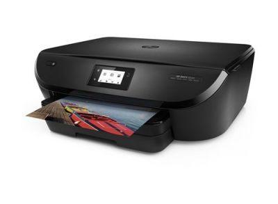 hp envy 5544 e all in one imprimantes. Black Bedroom Furniture Sets. Home Design Ideas