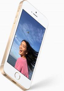 Apple iphone se 64go 4g smartphones for Je ris de me voir si belle en ce miroir