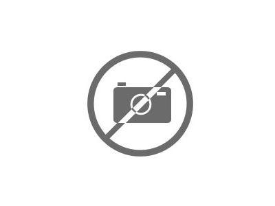 photo video televiseurs id=TV lg uhv