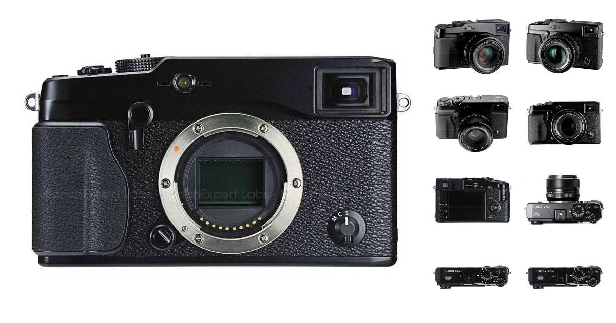 comparatif fujifilm x pro1 vs fujifilm gfx 50r appareils photo num riques. Black Bedroom Furniture Sets. Home Design Ideas