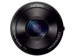 Sony Cyber-shot DSC-QX10 photo 1