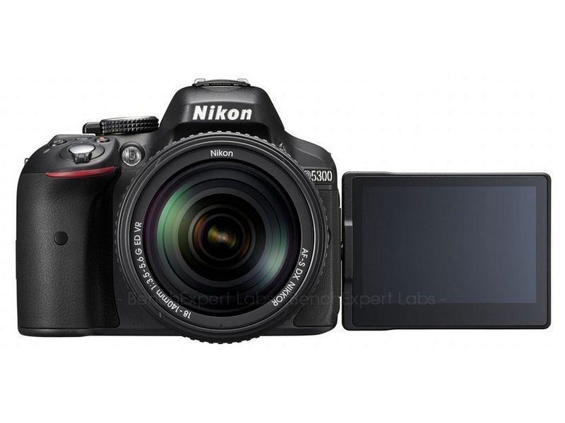 photo video appareils numeriques id= nikon d