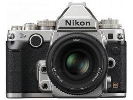 Nikon Df photo 1
