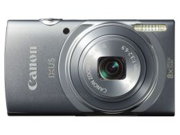 Canon IXUS 150 photo 1