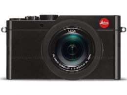 Leica D-Lux (Typ 109) photo 1