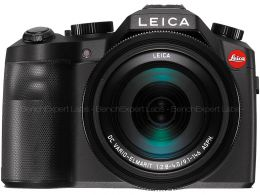 Leica V-LUX (Typ 114) photo 1