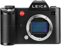 Leica SL (Typ 601) photo 1