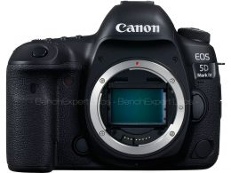 Canon EOS 5D Mark IV photo 1