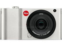 Leica TL photo 1
