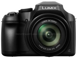 Panasonic Lumix DC-FZ82 photo 1