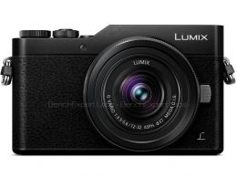 Panasonic Lumix DC-GX800 photo 1