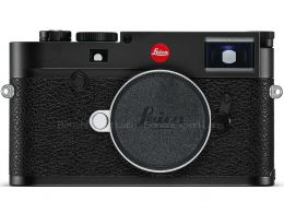 Leica M10 photo 1