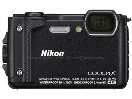 Nikon Coolpix W300 photo 1