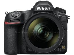 NIKON D850 photo 1