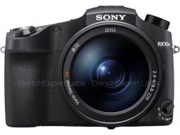 Sony Cyber-shot DSC-RX10 IV photo 1