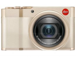 Leica C-Lux photo 1