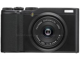 Fujifilm XF10 photo 1