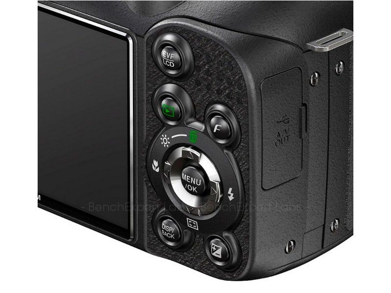 Fujifilm finepix s1600 appareils photo num riques for Prix fujifilm finepix s1600