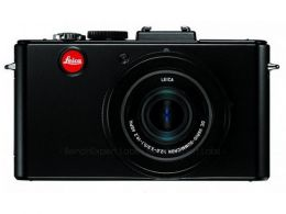 LEICA D-LUX 5 photo 1
