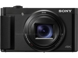 Sony Cyber-shot DSC-HX99 photo 1
