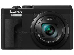 Panasonic Lumix DC-TZ95 photo 1