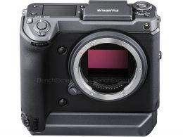 Fujifilm GFX 100 photo 1