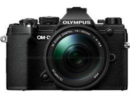 OLYMPUS OM-D E-M5 III photo 1