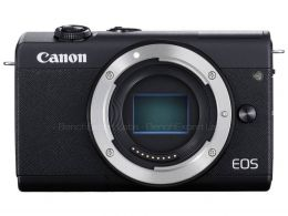 CANON EOS M200 photo 1