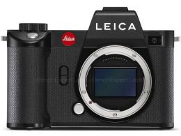 Leica SL2 photo 1