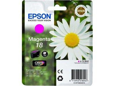 EPSON T1803