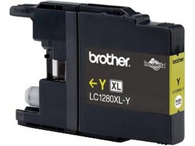 Brother LC1280XL-Y