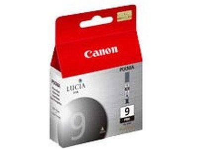Canon PGI-9 Photo BK