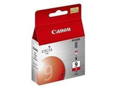 Canon PGI-9 Red