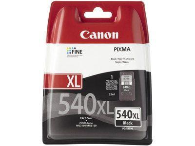 CANON PG-540 XL