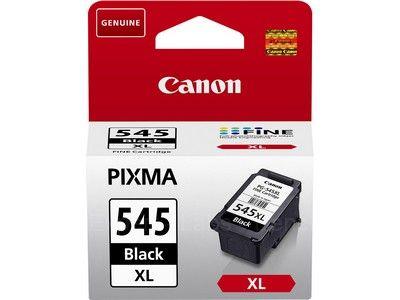 CANON PG-545XL