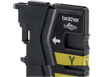 Brother LC985Y