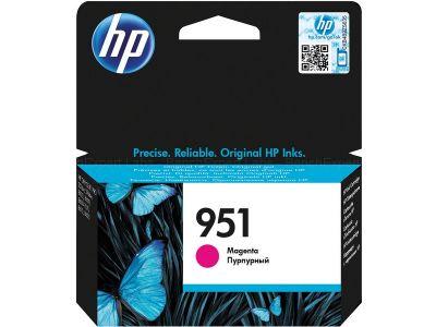 HP 951 Magenta