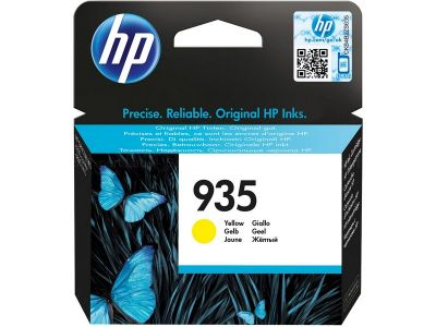 HP 935 Y