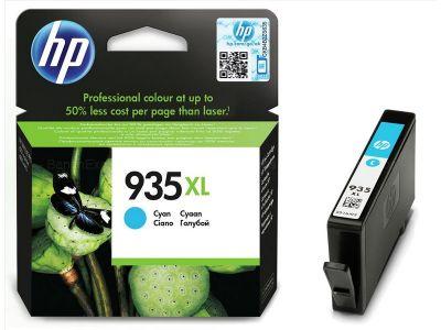 HP 935XL C