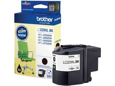 BROTHER LC229XLBK