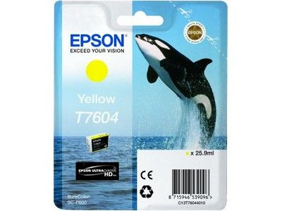 EPSON C13T76044010