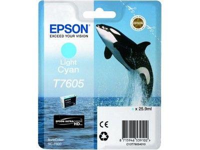 EPSON C13T76054010