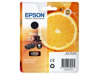 Epson T3351