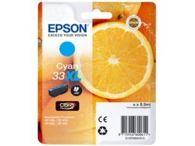 Epson T3362