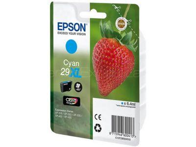 EPSON T2992