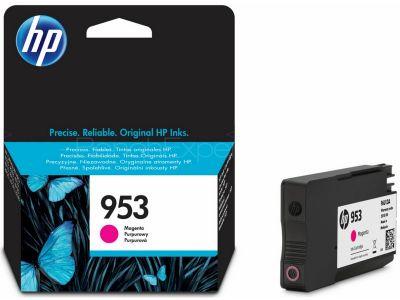 HP 953M