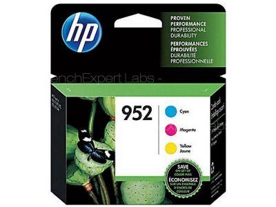 HP N9K27AN