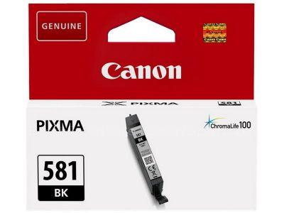 CANON CLI-581BK