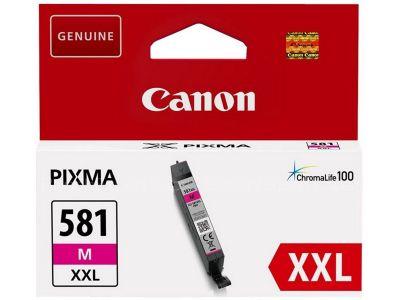 CANON CLI-581M XXL