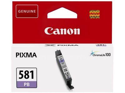 CANON CLI-581PB